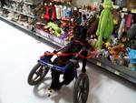 Scooter-Shopping-Walkin-Wheels